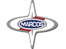 MARCOS 1