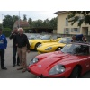 Meeting Morges 062